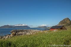 Runde (Chantal van Breugel) Tags: noorwegen runde vogeleiland landschap juli 2018 canon5dmark111 canon24105