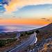 Road to Sfakia