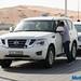Nissan-SUV-Experience-Dubai-18
