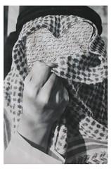 What am I to you? (imran786art) Tags: photographer photography tumblr aesthetics school year11 year 11 park flowers light painting nature journey poetry artist art aesthetic double exposure dslr amateur noir black white blanc blanche blancetnoir blackandwhite london sepia south bank londrés striped stripes road crossing noiretblanc japan tokyo beijing rue bike room waves night dark blue tourch flashlight bengali bengal bangladesh arab arabic islam farsi hands feet castle osaka trees