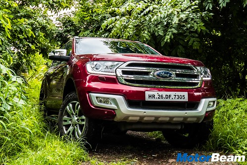 Ford-Endeavour-Long-Term-10