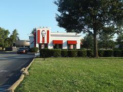 KFC Horn Lake, MS (Coolcat4333) Tags: kfc 1005 goodman rd horn lake ms
