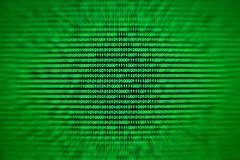 Binary Explosion (stephenk1977) Tags: australia queensland qld brisbane nikon d3300 light painting art photography bokeh explosion binary code computer green mir mir1b vintagelens