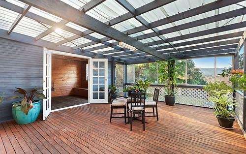 134 Farmborough Rd, Farmborough Heights NSW 2526
