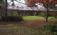 985 McLaren Flat Road, Kangarilla SA