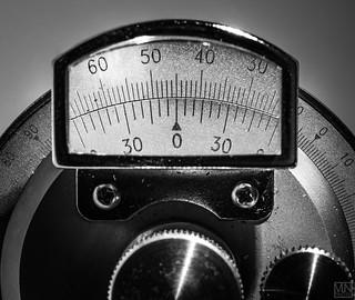 angel measurement