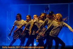 Dolly Awards 2017