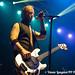 Make America Rock Again Tour 2017