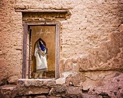 The Wadi (Muscat, Sultanate of Oman 2017) (Alex Stoen) Tags: alexstoenphotography geotagged leicamptyp240 muscat ngexpeditions oman summiluxm35mm travel vacation zahraallawati