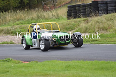_JCB8778a (chris.jcbphotography) Tags: barc harewood speed hillclimb championship yorkshire centre greenwood cup mike wilson locost r1 richard cartledge jcbphotography