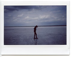 South Texas 2018001 (Past Our Means) Tags: instax instaxwide instant indie salt lake saltlake storm film filmisnotdead filmphotography istillshootfilm fujifilm south texas tx women explore exploring clouds wanderlust 2018 nofilter analog analogue
