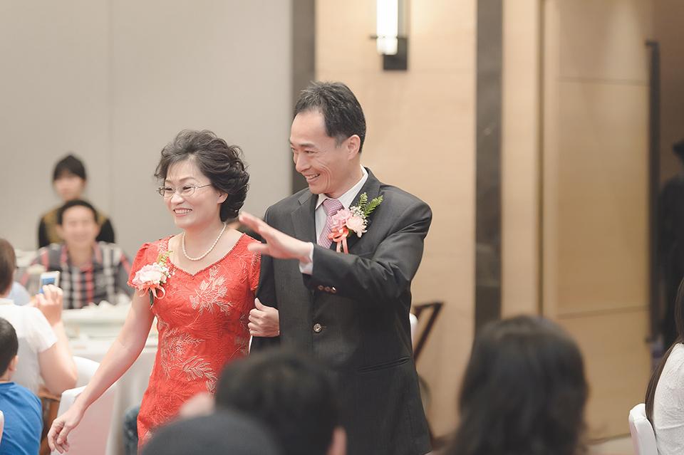台南婚攝-大員皇冠假日酒店-022