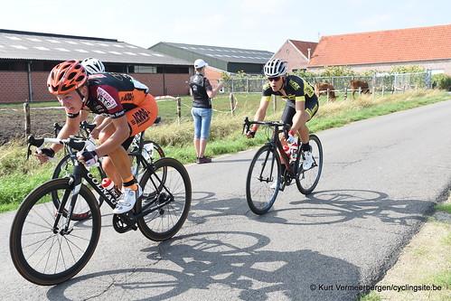 Omloop der Vlaamse gewesten (447)