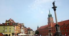Varsovia ([instagram: jalittlee]) Tags: varsovia polonia warsawa poland photography