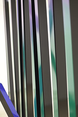 Eva Rothschild (rickymulan) Tags: april london eastlondon 2018 nikond750 d750 evarothschild modernartgallery modernart vynerstreet