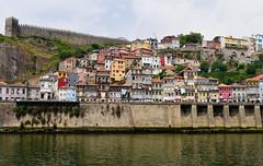 Porto, Portugal (272) (tango-) Tags: portugal portogallo 葡萄牙 португалия البرتغال ポルトガル porto oporto