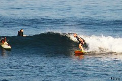 rc0008 (bali surfing camp) Tags: surfing bali surf report lessons padang 22092018