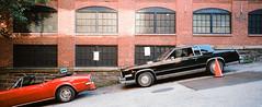 1102-07 (b.cx) Tags: xpan hasselblad new york newyorkcity washingtondc dc yosemite california georgetown wall st street brooklyn nyc film ektar 100 ektar100 kodak