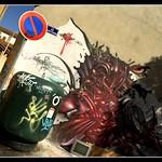DSC_9871 thumbnail
