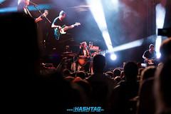 hody_trebatice-sobota-3