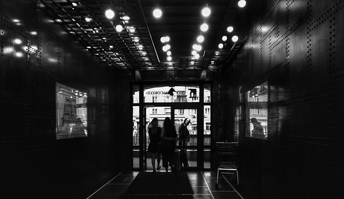 exit ©  Sergei F