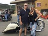 """Sturgis Bike Rally 8.18 100 • <a style=""""font-size:0.8em;"""" href=""""http://www.flickr.com/photos/36838853@N03/44157850231/"""" target=""""_blank"""">View on Flickr</a>"""
