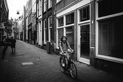 fietsen (Silvio Naef) Tags: fietsen holland niederlande leica mp 35mm summilux