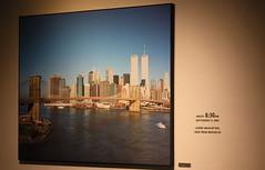 2018-08-04 - NYC IMG_1225 (Shutterbug459) Tags: newyork travel usa2018 august northamerica 20180804