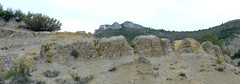 Remparts (RarOiseau) Tags: esparron montagne hautesalpes rocher rocherdesaintpierre