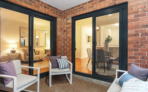 11/10 Fletcher St, Bondi NSW 2026