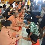 20180826 - Rakshabandhan Celebration (HYH) (25)