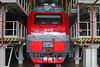 2ES4K-016 (zauralec) Tags: электровоз поезд ржд rzd депо локомотив 2es4k 2эс4к дончак челябинск depot chelyabinsksouth 2es4k016 016 2эс4к016