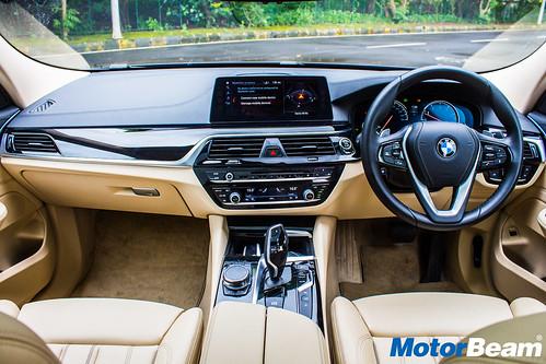 BMW-630i-GT-8