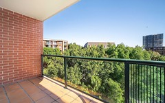 6502/177-219 Mitchell Road, Erskineville NSW