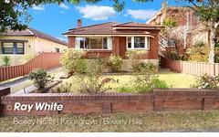 34 Caroline Street, Kingsgrove NSW