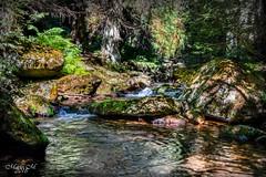 Ungestüm (mariomüller1) Tags: tschechien riesengebirge berge landschaft landscap natur nature farbe