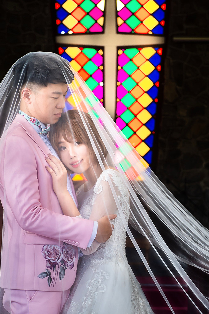 婚紗|婚紗推薦|宏恩&羿欣 |花蓮