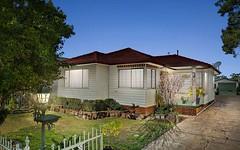 144 Northcote Street, Kurri Kurri NSW