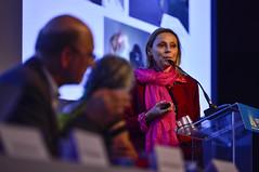 International Congress of Mathematicians 2018, ICM 2018 (ICM 2018 - Rio de Janeiro - Brazil) Tags: 2018 congress congresso icm internacional international matematicos mathematical mathematicians riocentro riodejaneiro brazil 55