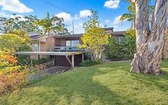 34 Haymet Street, Blaxland NSW