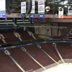 Rogers Arena thumbnail