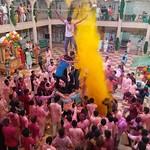20180903 Janmashtami Celebration & Get To Gather (NGP) (42)