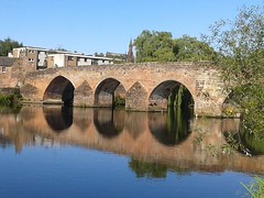 Devorgilla Bridge, Dumfries (cbrown817@btinternet.com) Tags: devorgilla