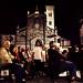 Camerata Strumentale città di Prato@Prato