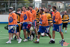 Frank Menschner Cup 2018, Day 3 (LCC Radotín) Tags: orangewarriors frankmenschnercup 2018 lacrosse boxlakrosse boxlakros lakros radotín fotokarelmokrý day03