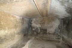 La necropoli delle Pianezze_27