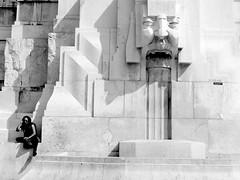 P1150339 (gpaolini50) Tags: esplora emotive explore explored emozioni explora emotion emotivestreet photoaday photography p photographis photographic photo phothograpia portrait people photoday city cityscape citta ci