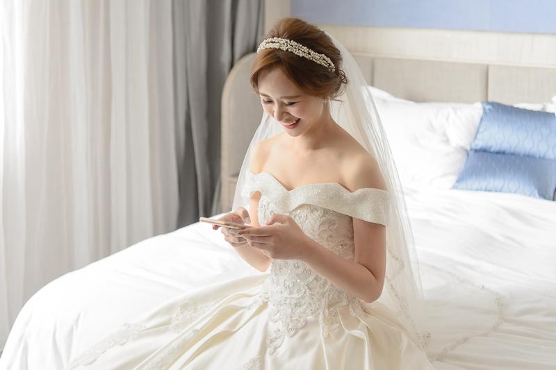 Miss Tiny, 板橋凱薩, 板橋凱薩婚宴, 板橋凱薩婚攝, 新秘MICO,櫟斯影像,MSC_0048