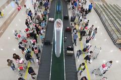 IMG_2224 (Mud Boy) Tags: china shanghai prc peoplesrepublicofchina pudong airport transit transportation shanghaipudonginternationalairport pvg