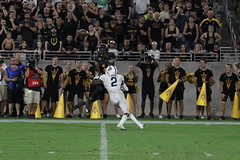 ASU vs MSU 645 (Az Skies Photography) Tags: arizona state university asu arizonastateuniversity football msu michigan michiganstate michiganstateuniversity tempe az tempeaz sun devil stadium sundevilstadium sundevil sundevils september 8 2018 september82018 9818 982018 action athlete athletes sport sports sportsphotography canon eos 80d canoneos80d eos80d canon80d athletics sundevilfootball spartans msuspartans michiganstatespartans asusundevils arizonastatesundevils asuvsmsu arizonastatevsmichiganstate pac12